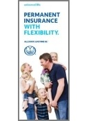 iSell Materials - Life Insurance